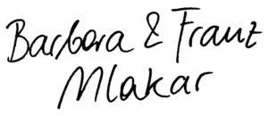 genusswirt-barbara-und-franz-mlakar-unterschrift