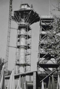geschichte-pyramidenkogel-kaernten-betonturm-1967