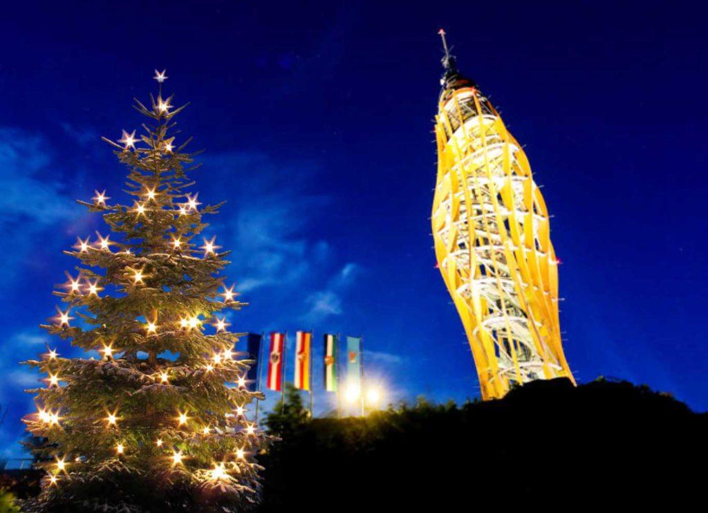 dventmarkt-weihnachtsmarkt-choere-konzerte-veranstaltung-2017-genusswirt-pyramidenkogel