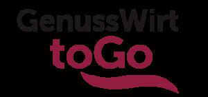 genusswirt-im-schloss-mageregg-essen-abholen-logo